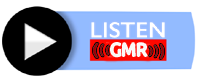 Click to Listen in a new window